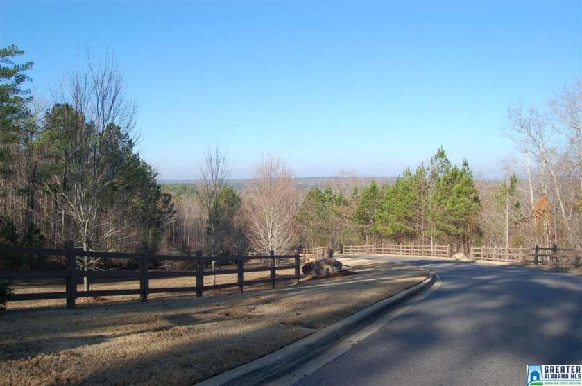 Property for sale at 8561 Shady Trl Unit 432, Helena,  Alabama 35022