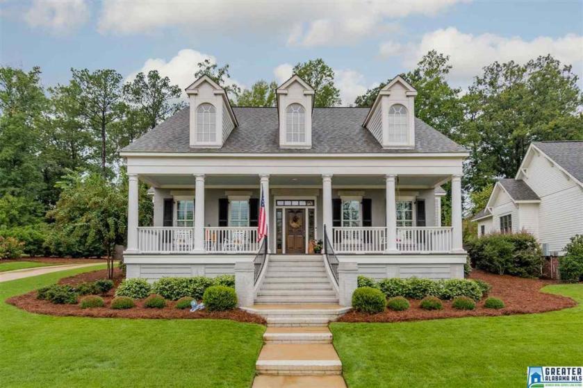 Property for sale at 716 Heritage Park Ln, Hoover,  Alabama 35226