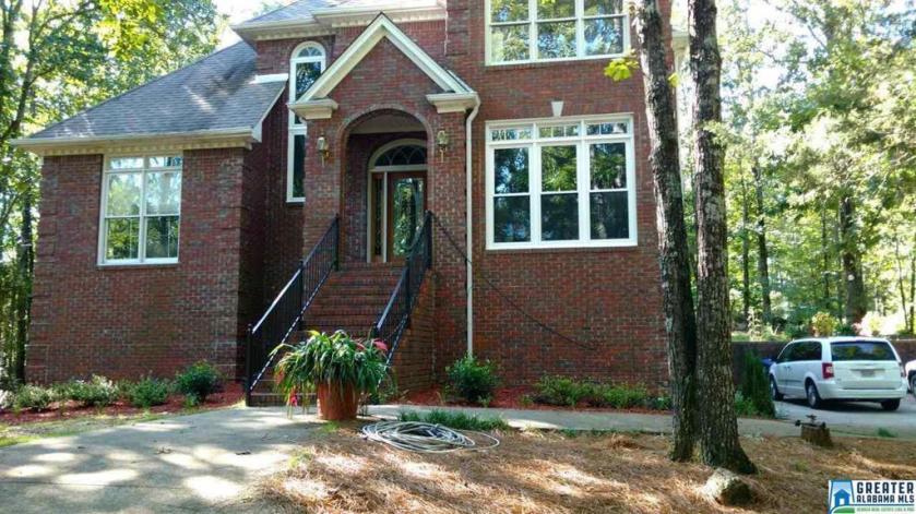 Property for sale at 113 Windwood Cir, Alabaster,  Alabama 35007