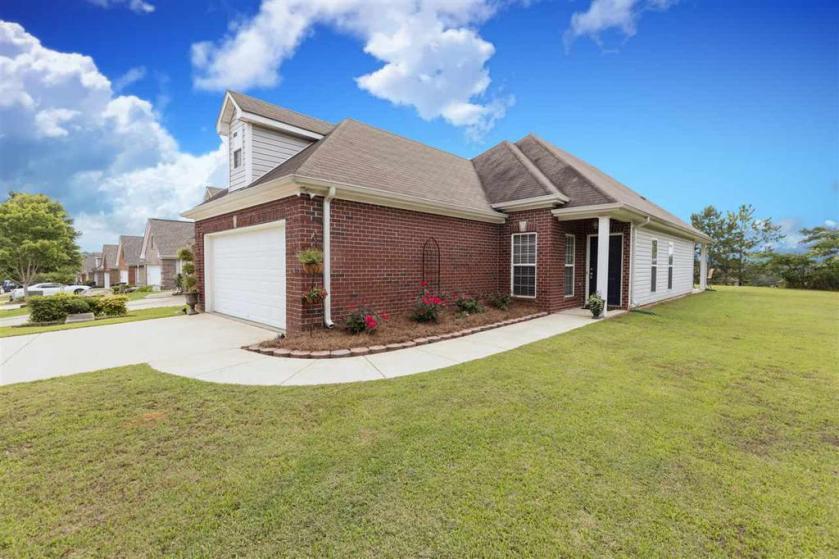 Property for sale at 5415 Azalea Trc, Trussville,  Alabama 35173