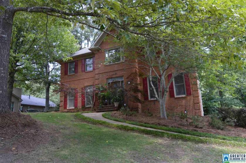 Property for sale at 5070 Stratford Rd, Birmingham,  Alabama 35242