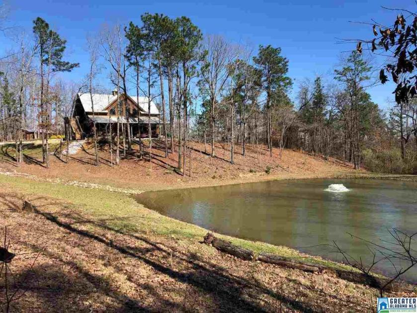 Property for sale at 2249 Hwy 93, Helena,  Alabama 35080