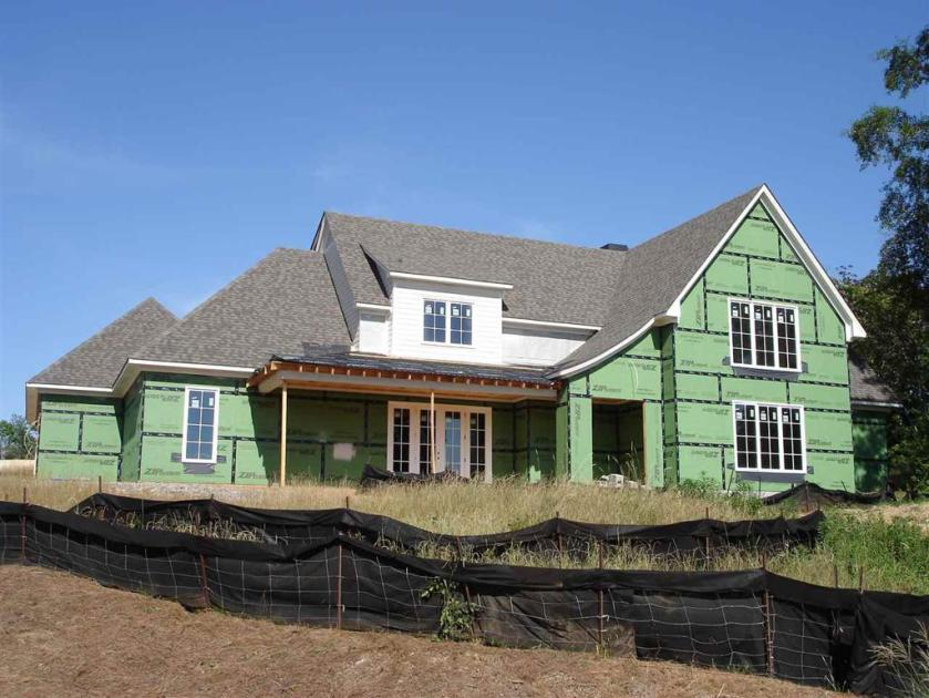 Property for sale at 2628 Altadena Park Cir, Vestavia Hills,  Alabama 35243