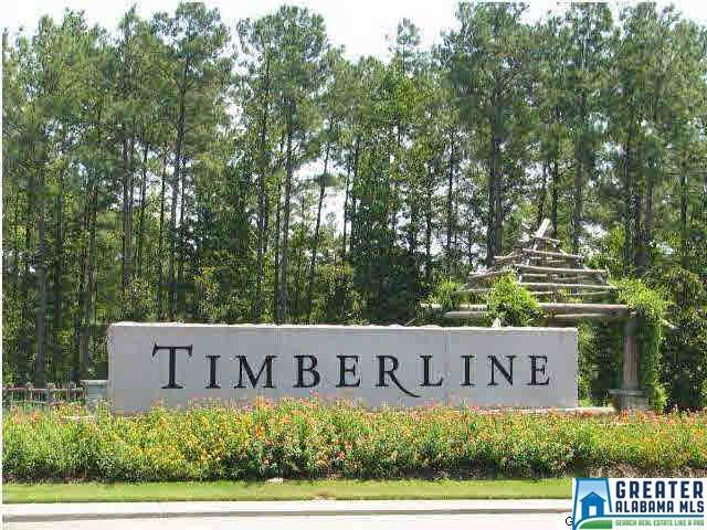 Property for sale at 590 Timberline Trl Unit 70, Calera,  Alabama 35040
