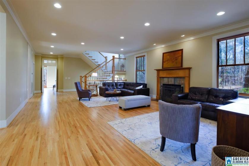 Property for sale at 62 Mt Laurel Ave, Birmingham,  Alabama 35242