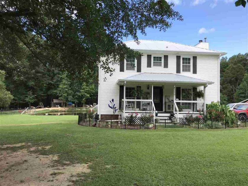 Property for sale at 4330 Chelsea Rd, Columbiana,  Alabama 35051