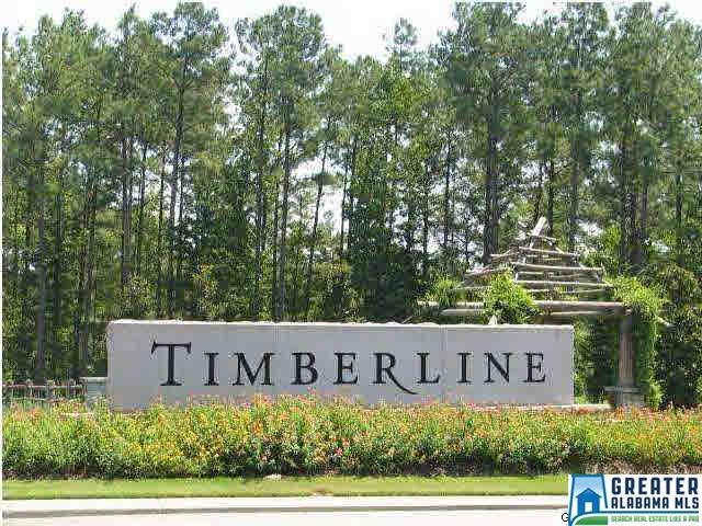 Property for sale at 596 Timberline Trl Unit 71, Calera,  Alabama 35040