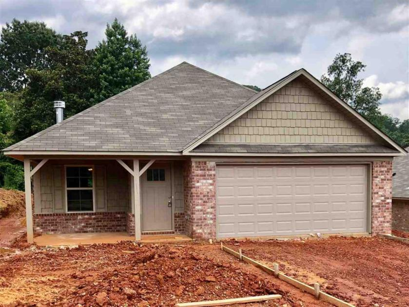 Property for sale at 5616 Goodwin Ct, Clay,  Alabama 35126