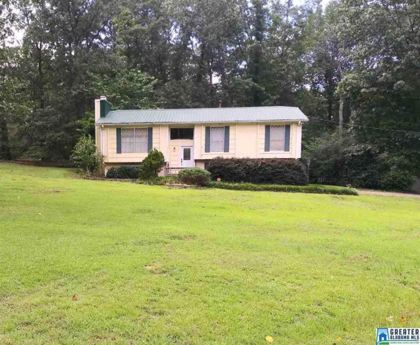 Property for sale at 2048 White Post Rd, Hueytown,  Alabama 35023