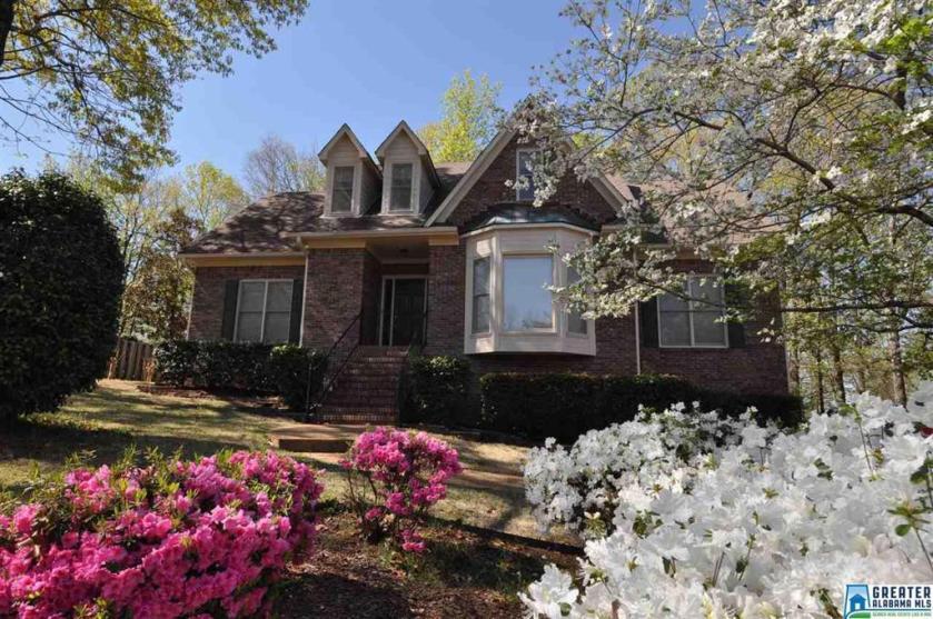 Property for sale at 303 Newgate Ct, Alabaster,  Alabama 35007