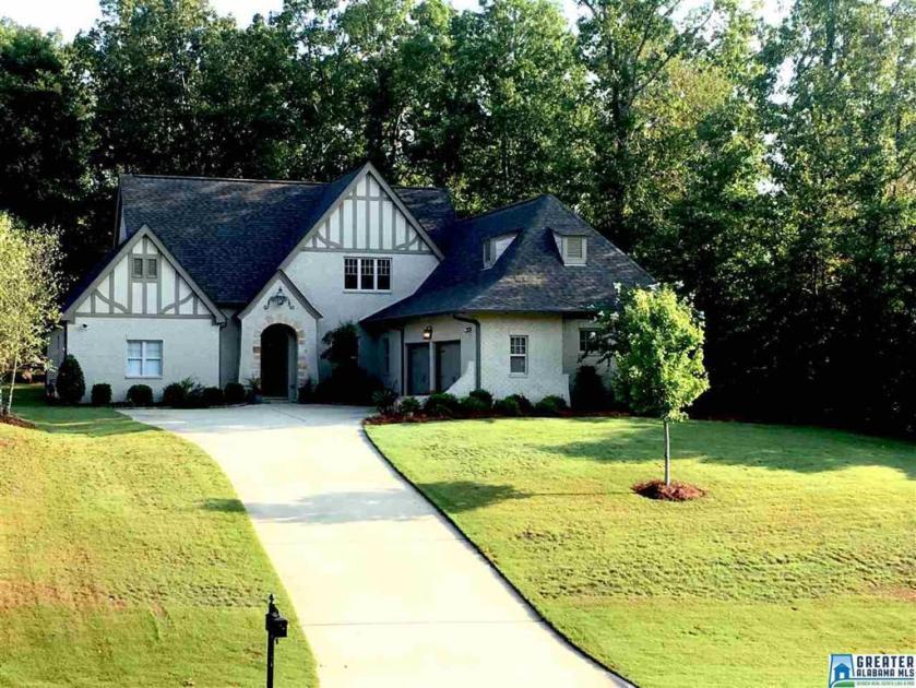 Property for sale at 227 River Oaks Dr, Helena,  Alabama 35080