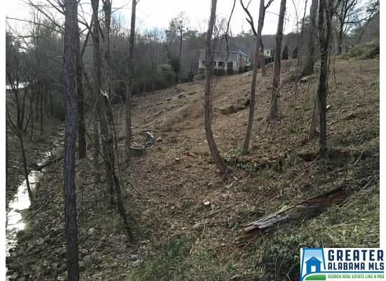 Property for sale at 1997 Rocky Brook Dr Unit 1, Vestavia Hills,  Alabama 35243