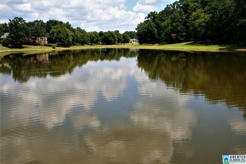Property for sale at 121 Scenic Lake Dr Unit 74, Alabaster,  Alabama 35114