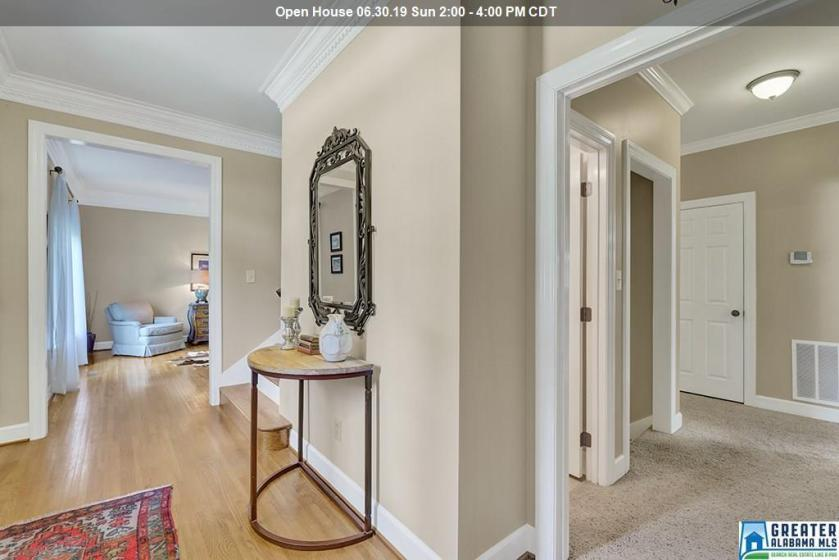 Property for sale at 5153 Kirkwall Ln, Birmingham,  Alabama 35242