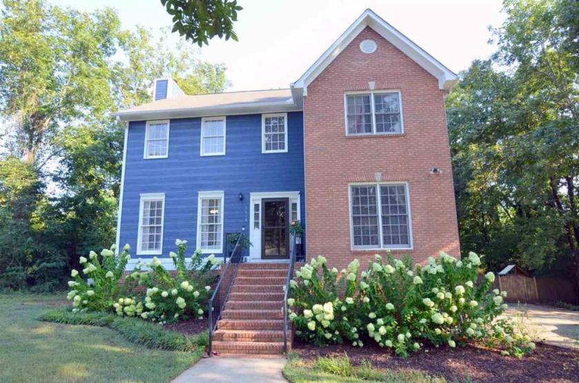 Property for sale at 1618 Keeneland Dr, Helena,  Alabama 35080