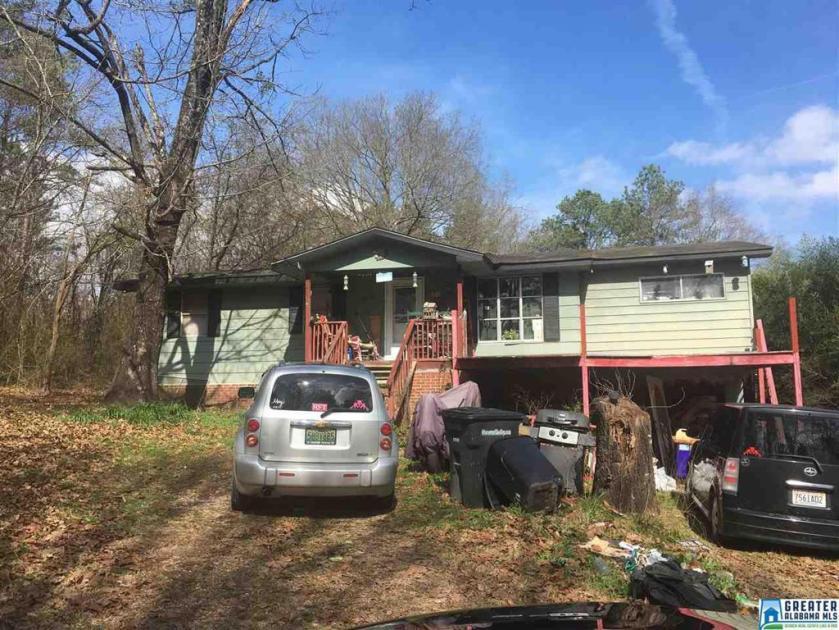 Property for sale at 41 Bonny Brook Ln, Calera,  Alabama 35040