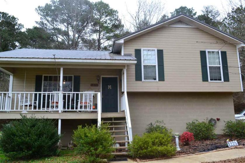 Property for sale at 1225 Star Ln, Mulga,  Alabama 35118