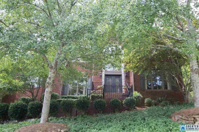 Property for sale at 9005 Park Crest Rd, Vestavia Hills,  Alabama 35242