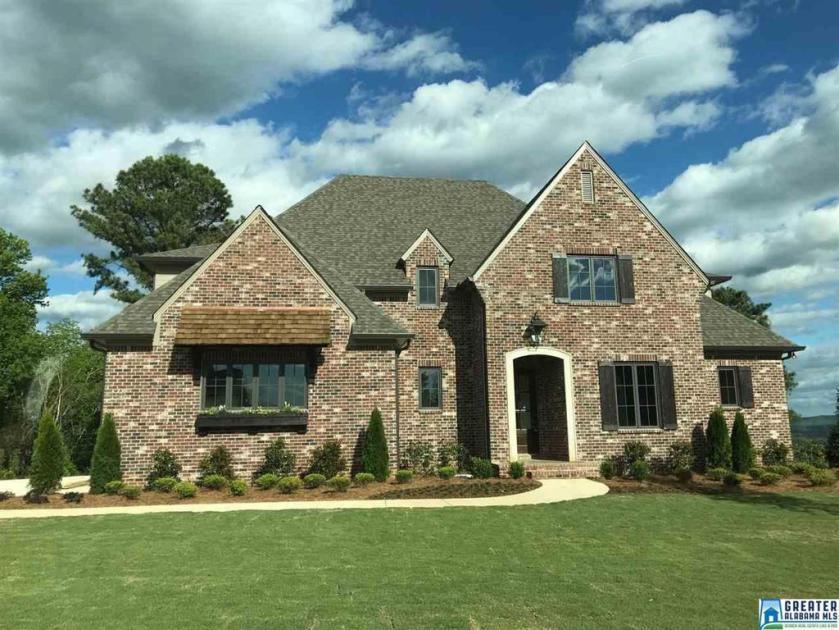 Property for sale at 3582 Altadena Park Ln, Vestavia Hills,  Alabama 35243