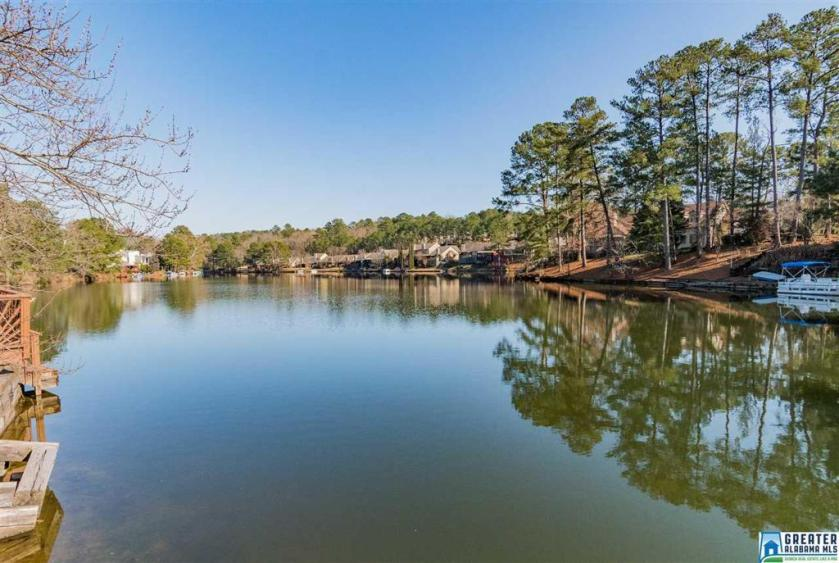 Property for sale at 1008 Southlake Cove, Hoover,  Alabama 35244