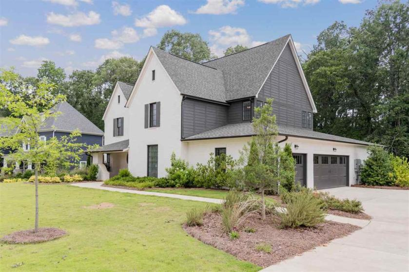 Property for sale at 2126 Raines Run, Hoover,  Alabama 35242