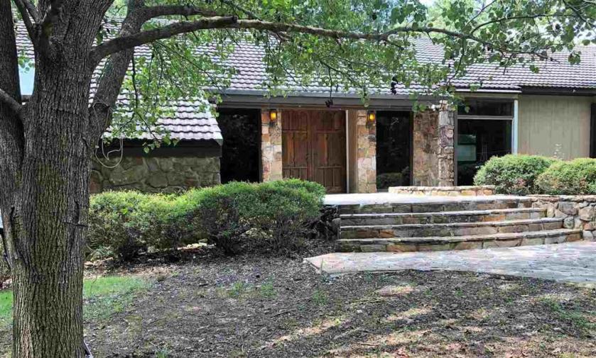 Property for sale at 1122 Cahaba River Estates, Hoover,  Alabama 35244
