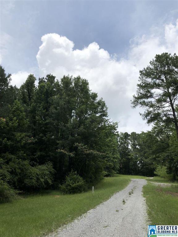 Property for sale at 13Th St Unit Dunstans Block 80/3 & 4, Calera,  Alabama 35040