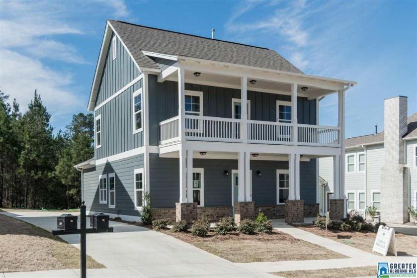 Property for sale at 604 Rosebury Rd, Helena,  Alabama 35080