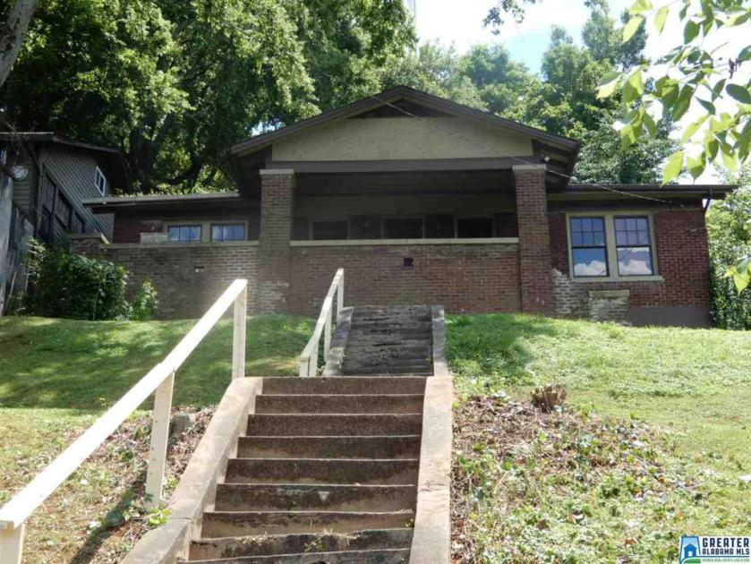 Property for sale at 1173 18th Ave S, Birmingham,  Alabama 35205
