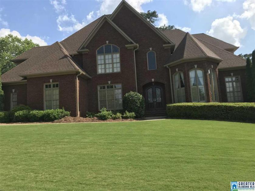 Property for sale at 1055 Legacy Dr, Hoover,  Alabama 35242