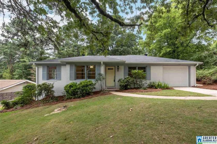 Property for sale at 504 Ardmore Ln, Irondale,  Alabama 35210