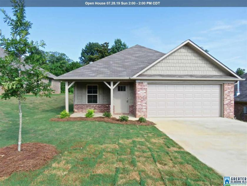 Property for sale at 5608 Goodwin Ct, Clay,  Alabama 35126