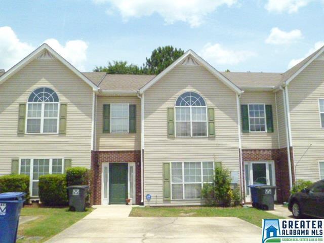 Property for sale at 7507 Spencer Ln, Helena,  Alabama 35080