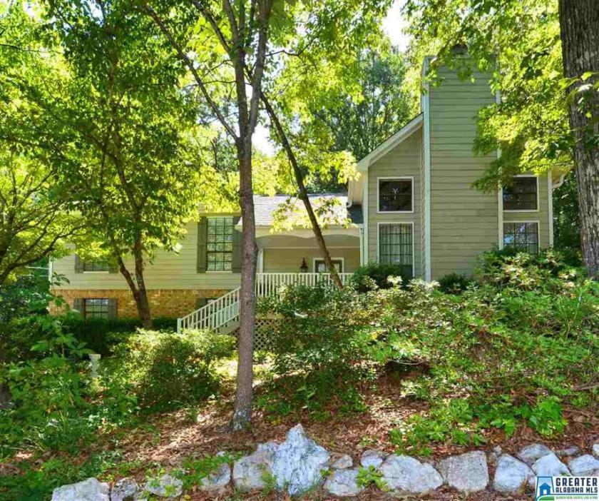 Property for sale at 1216 Southwind Dr, Helena,  Alabama 35080