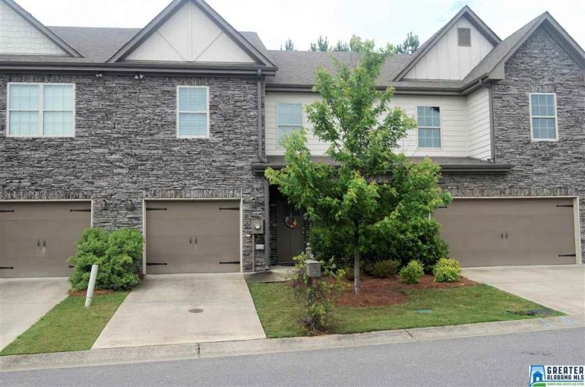 Property for sale at 213 Chesser Reserve Dr, Chelsea,  Alabama 35043