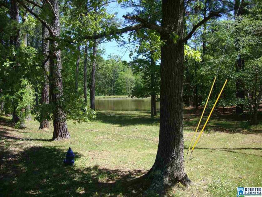 Property for sale at 6150 Chelsea Rd, Columbiana,  Alabama 35051