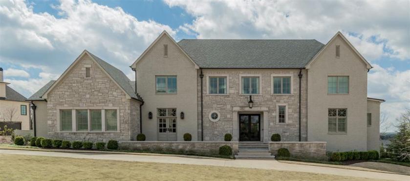 Property for sale at 3569 Altadena Park Ln, Vestavia Hills,  Alabama 35243