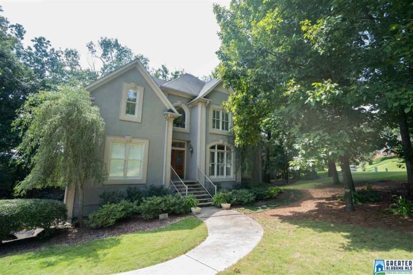 Property for sale at 5034 Lake Crest Cir, Hoover,  Alabama 35226