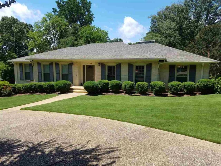 Property for sale at 3534 Atvonn Dr, Hoover,  Alabama 35226