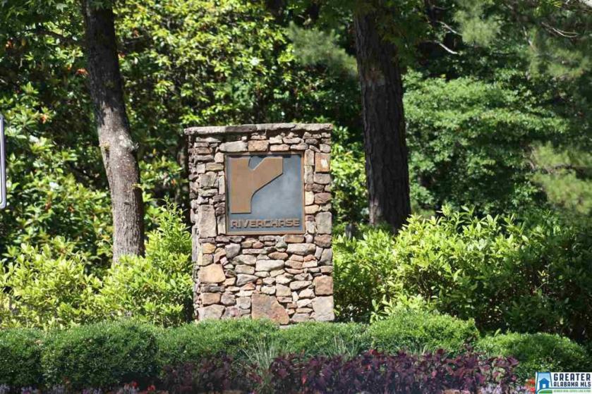 Property for sale at Crestridge Dr Unit 1210-D, Hoover,  Alabama 35244