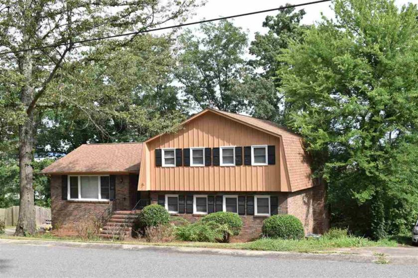 Property for sale at 1849 Tall Timbers Dr, Hoover,  Alabama 35226