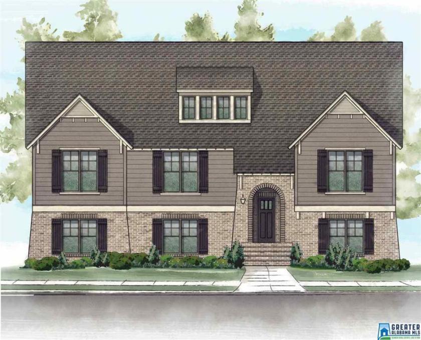 Property for sale at 5135 Baxter Rd, Springville,  Alabama 35146