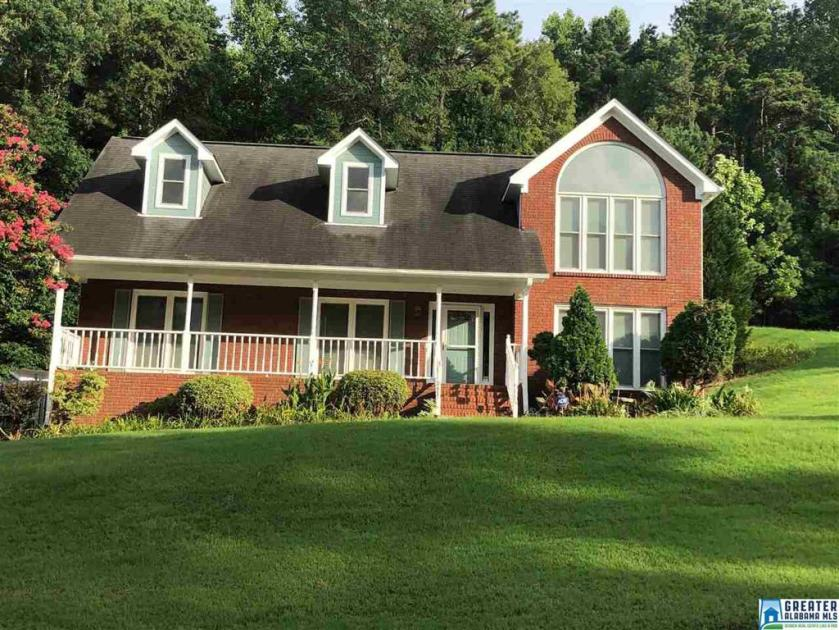 Property for sale at 4841 Highland Trace Dr, Birmingham,  Alabama 35215