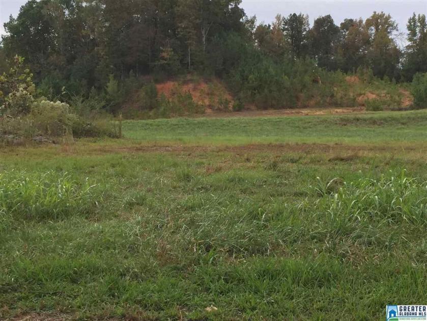 Property for sale at Glades Dr, Calera,  Alabama 35040