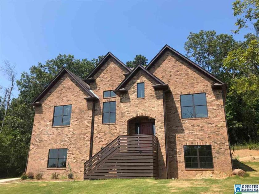 Property for sale at 536 Sterling Lakes Way, Helena,  Alabama 35022