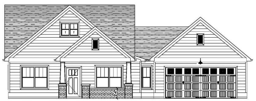Property for sale at 4033 Langston Ford Dr, Hoover,  Alabama 35244