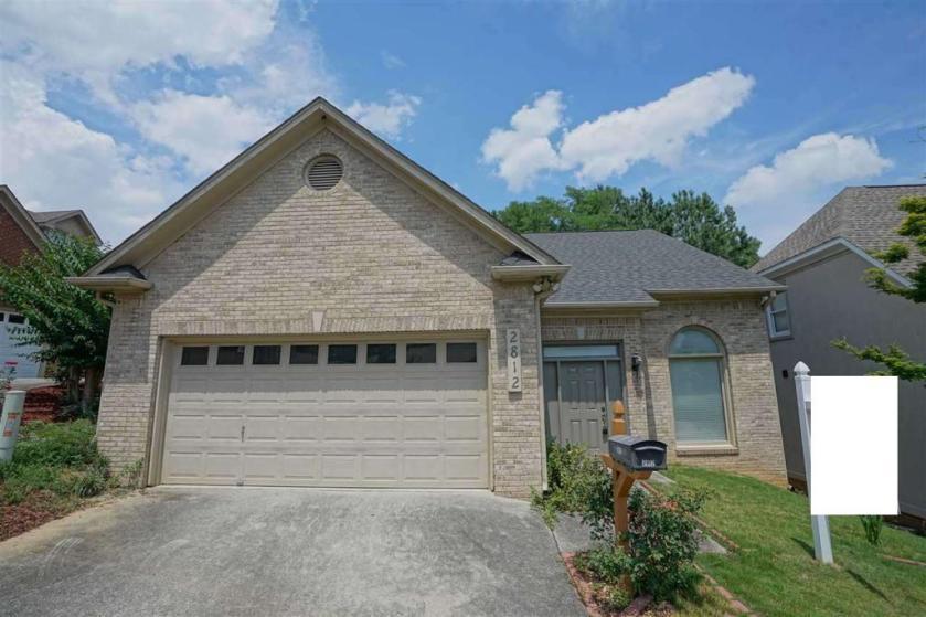 Property for sale at 2812 Seven Oaks Cir, Vestavia Hills,  Alabama 35216