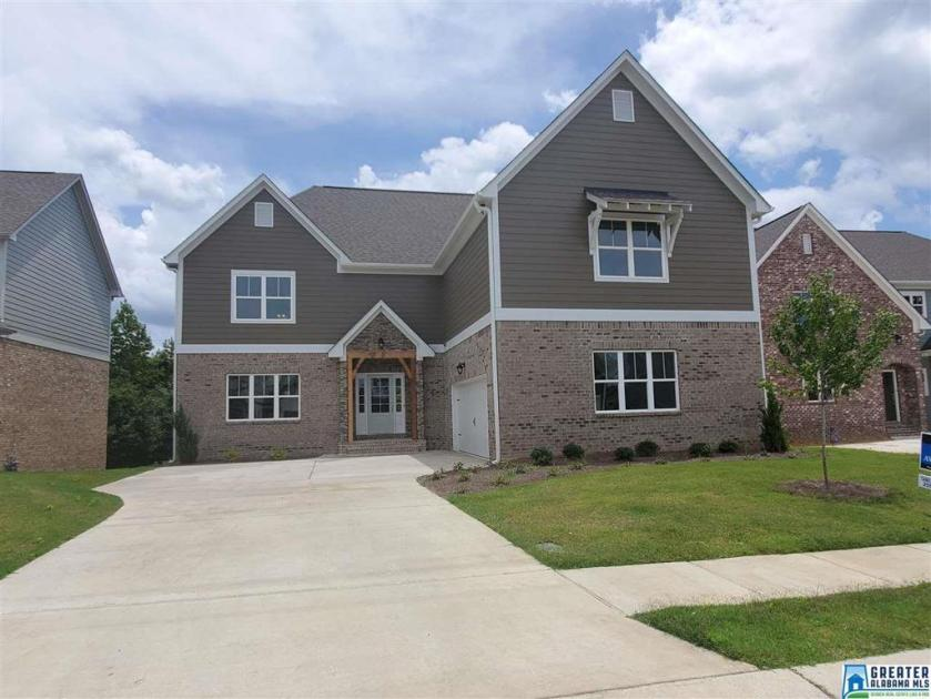 Property for sale at 849 Madison Ln, Helena,  Alabama 35080