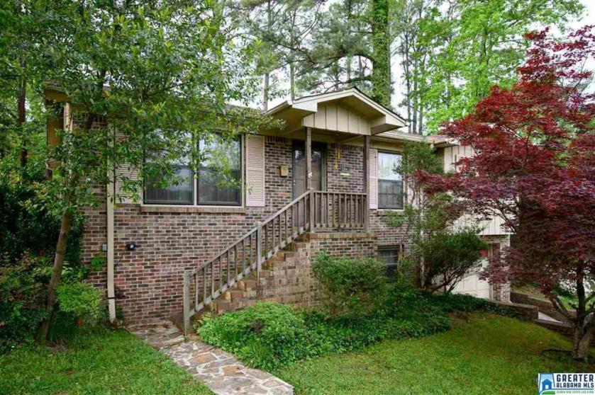 Property for sale at 2041 Etowah St, Tarrant,  Alabama 35217