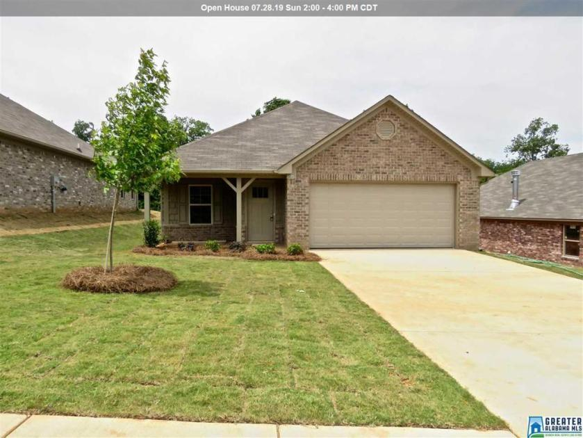 Property for sale at 5604 Goodwin Ct, Clay,  Alabama 35126